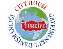 City House Emlak Bayilik ve Franchise Bilgileri