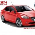 Exen Rent A Car