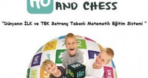 MathAndChess Bayilik
