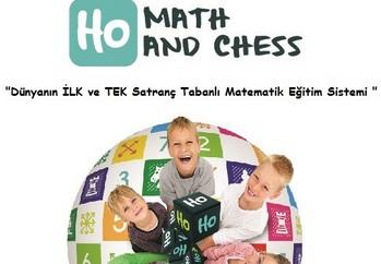Ho Math And Chess Eğitim Bayilik Bilgileri
