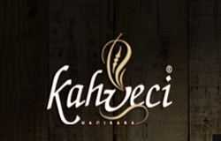 Kahveci Hacıbaba bayilik ve franchise vermiyor