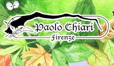Paolo Chiari Bayilik Bilgileri
