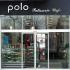 Polo Pastanesi Bayilik ve Franchise Veriyor