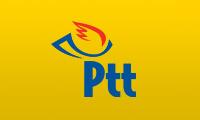 PTT Bayilik ve Ptt Acente Açma Bilgileri