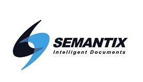 Üç boyutlu yazıcı Bayilikleri – Semantix Intelligent Devices