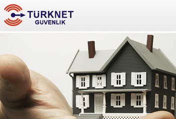 Türknet Güvenlik Sistemleri Bayilik Bilgileri