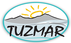 Tuzmar Himalaya Kristal Tuz Bayilik Bilgileri