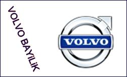 Volvo Bayilik ve Volvo Bayilik Alma