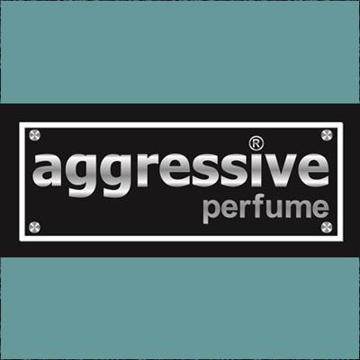Aggressive Parfüm Bayilik ve Bayilik Bilgileri