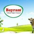 Bayram Süt