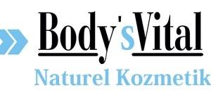 Body's Vital