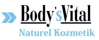Body's Vital Kozmetik Bayilik Bilgileri