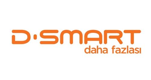 D-Smart Bayilik