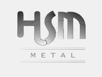 Hsm Metal