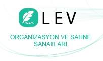 Okullarda 3d sinema bayiliği Lev Organizasyon