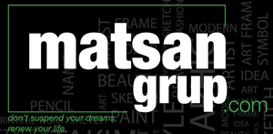 Matsan Grup