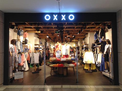 Oxxo Bayilik ve Oxxo Mağaza Bayilikleri