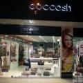 Coccosh Accessories