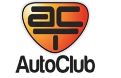 AutoClub Bayilik ve Bayilik Şartları