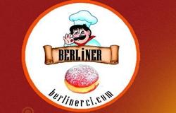 Berlinerci Tatlı Bayilik Veriyor