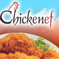 Chickenef Fast Food Franchise