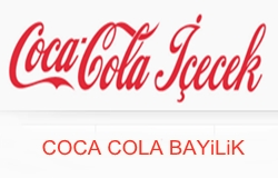 Coca Cola Bayilik ve Bayilik Alma