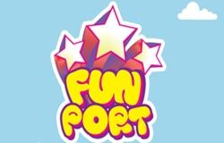 Fun Port Çocuk Oyun Parkları Bayilik Veriyor