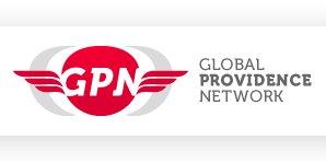 GPN Telekomunikasyon ve Pazarlama Bayilik Veriyor