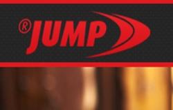 Jump Bayilik Alma