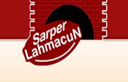 Sarper Lahmacun Bayilik ve Bayilik Şartları