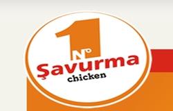 Şavurma Chicken Bayilik ve Yeni Fast Food Bayilik