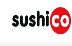 SushiCo Uzakdoğu Restoran Bayilik Veriyor