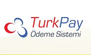 Turkpay Fatura Ödeme Merkezi Bayilik Bilgileri