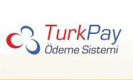turkpay