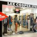 Lee Cooper Bayilik