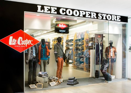 Lee cooper bayilik ve bayilik iletişim