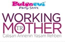 Balonevi Party Store Bayilik Veriyor