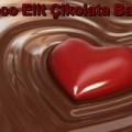 Choco Elit Bayilik ve Çikolata Bayilik