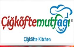 Çiğköfte Mutfağı Bayilik ve Bayilik Şartları