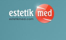 Estetikmed Sağlık Bayilik Bilgileri