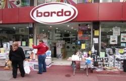 Galeri Bordo Bayilik ve Bayilik Şartları