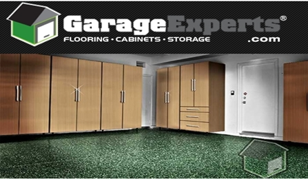 garage experts franchise specs price release date