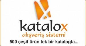 Katalox