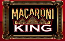 Macaroni King Bayilik ve Bayilik Başvurusu
