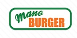 Mano Burger Bayilik ve Bayilik Başvurusu