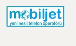 Mobiljet Telekomünikasyon Bayilik Veriyor