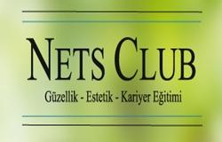 Nets Club Güzellik Salonu Bayilik Veriyor