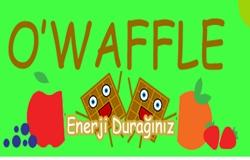 O Waffle Bayilik ve Bayilik Şartları