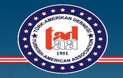 Türkiye Amerikan Derneği Bayilik Veriyor