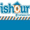 FISHOUR Bayilik ve Bayilik Başvurusu